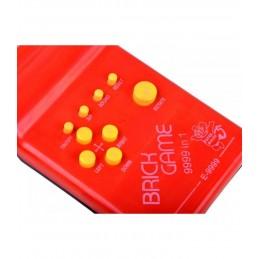 Tetrio žaidimas HC-8052