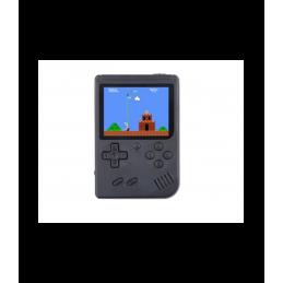 Žaidimų konsolė T20079