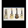 Vaikiška gitara T20060