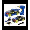Take apart mašina T20062
