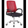 Grozāms biroja krēsls VANGALOO DM8101