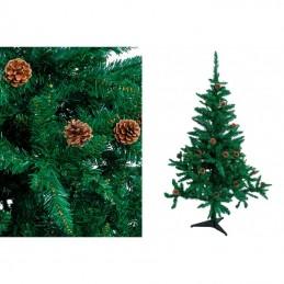"""Dirbtinė Kalėdų eglutė-pušis,Pola"""" 2,5m"""