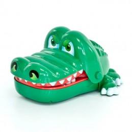 """Žaidimas """"Krokodilo dantistas"""" B36B"""