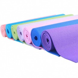 Aerobikos kilimėlis