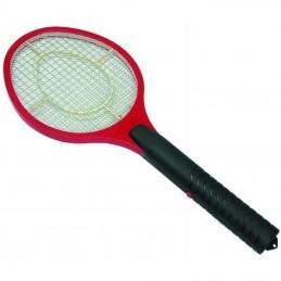 Vabzdžių gaudymo raketė Finito Mosquito