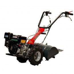 Motoblokas benzininis 4,0kW BENASSI FC 2300H