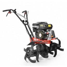 HECHT 785 kultivatorius 4,1 kW/ 5,6AG