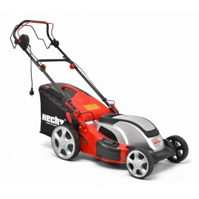 Electric, cordless trimmers, lawn mowers
