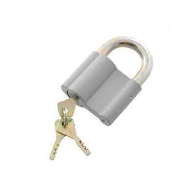 Atslēgas, slēdzenes vada, pastkastes, durvju acis, seifu